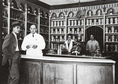 Farmacias-2
